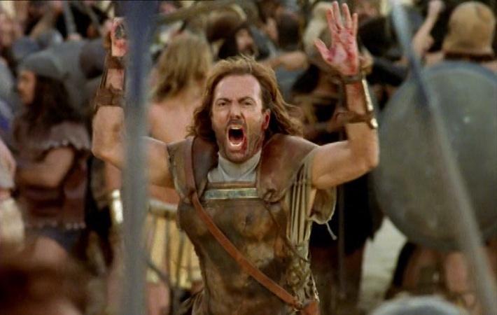 Die Abenteuer Des Odysseus 1997 Download